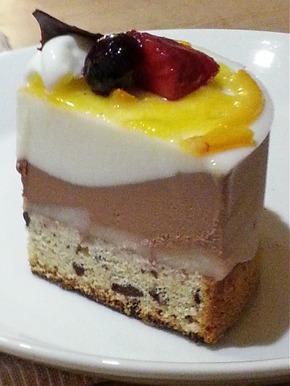 ジェラートケーキ2