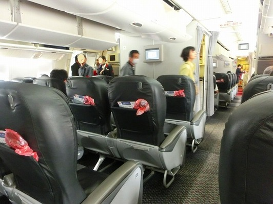 20174jal9151