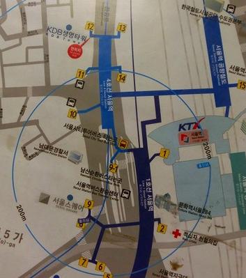 seoulsta-four-map1