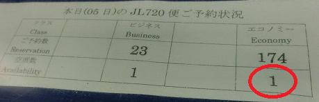 jl720空席1