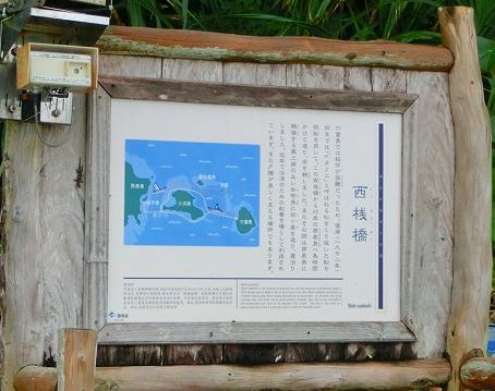 2016takenishi1