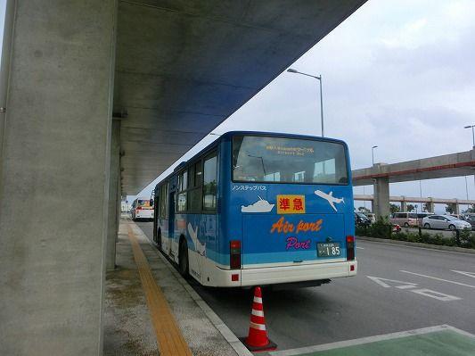 CIMG8999