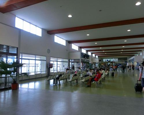 ferryishi1