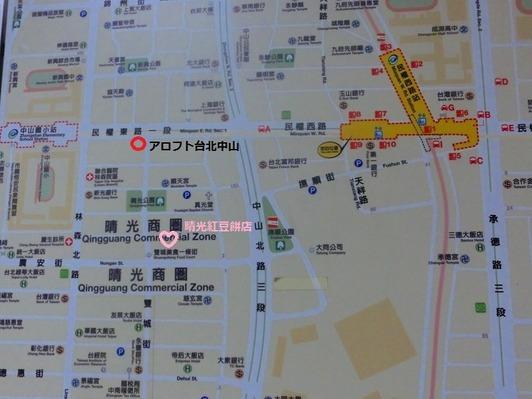 redbeansmap1