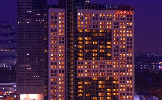hotel_main_20140626110459_lg_pc