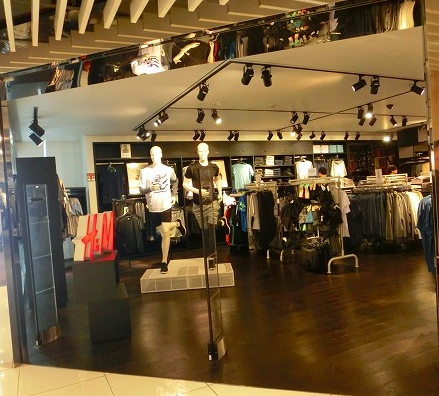 h&mseoul1