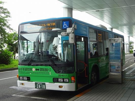 DSC05135