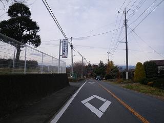IMGP0228