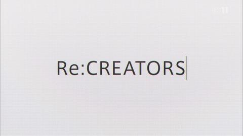 創作を通じて、未来の創作者へ伝えるメッセージ