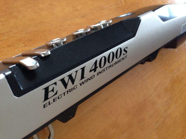 EWIシリーズは吹部OG&OBにもオススメ