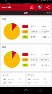 2013-05-22 09.57.58