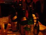 吟選酒会 018