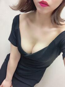 ☆6/19日(土)本日残り1枠☆当店の癒しをご堪能下さい☆