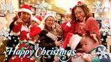 2013-12-22-21-59-00_deco