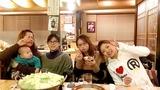 2014-01-22-23-52-30_deco