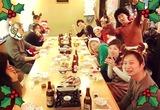 2013-12-23-00-16-46_deco