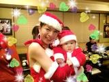 2013-12-24-16-19-02_deco