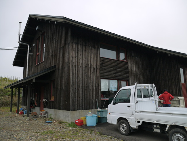 P1150552