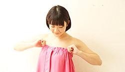 step-image05