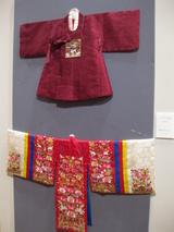 韓国文化院2