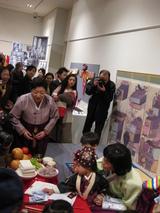韓国文化院7