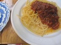 ビオトープ 2