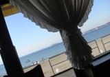 海辺のレストラン ラ・プラージュ(La-plage) 葉山