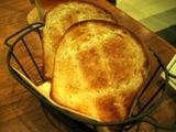 HOKU パン