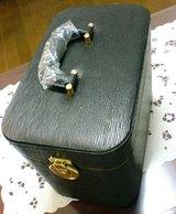 エステ機器の箱