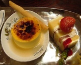横浜元町 霧笛楼 Cafe Next-door3