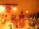 上海小吃 041 web
