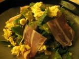 ひづきサラダ