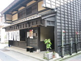 古都 金沢