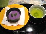 長峰デザート