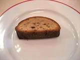 パリの食堂 054 web
