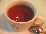 NOZAKI 紅茶