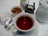 ブルディガラ 紅茶セット
