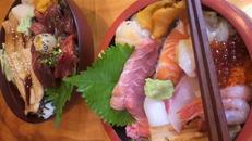 まる伊 寿司 2
