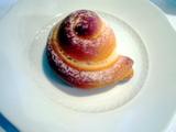 ペルゴラ パン