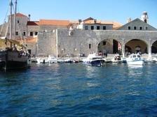 クロアチア 548 web