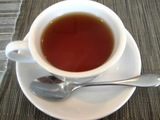 OGINO 紅茶