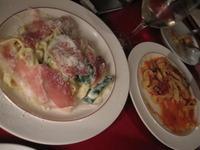 山岸食堂4