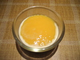 Rasaマンゴー