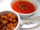 ポールボキューズ スープ
