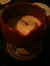 YAFFA ORGANIC CAFE3