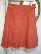 Belandスカート