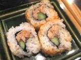 寿司清 174 web