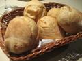 ルグランブルパン