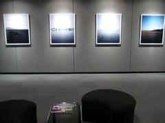 山田朗子写真展2