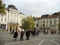 クロアチア 1072 web